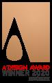 義大利 A' Design Award 設計大獎室內設計類 鉰獎_2020