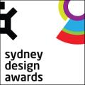 雪黎SYDNEY Design Awards short list