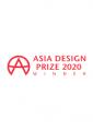 韓國Asia Design Prize Winner_2020